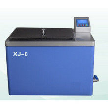 Bench Top Blood Thaw Machine\ Plasma Thawing Bath Machine