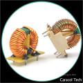 Power Choke Spulen Power Inductor 100mh für Schaltnetzteil