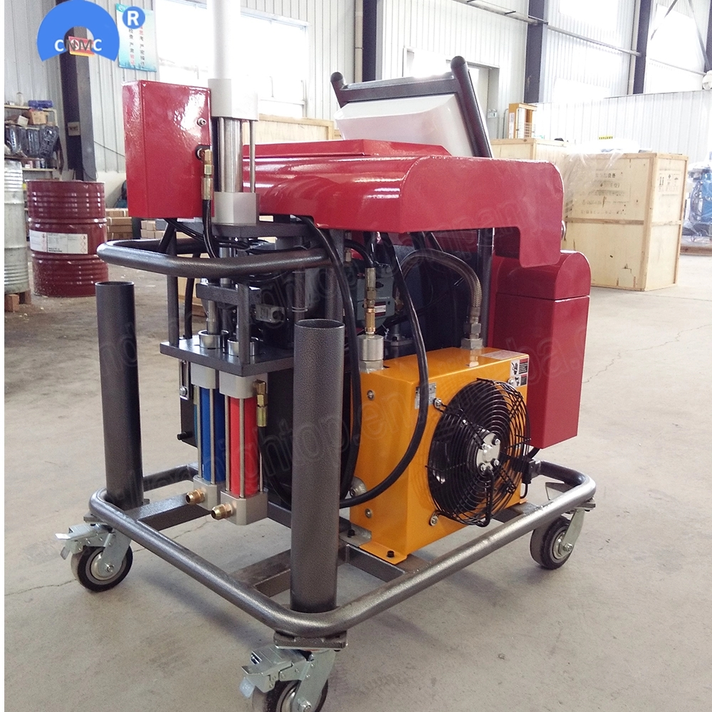 spray foam machine.jpg
