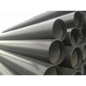 Труба 3lpe Покрынная Труба углерода erw стальная