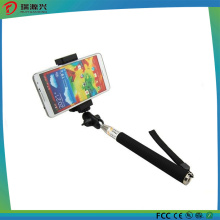 Hot Selling Mini Wireless Foldable Selfie Stick
