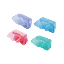 Disposable Medical Infant nCPAP Prongst Neonatal Nasal Circuit Prongs