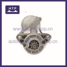 Conjunto de motor de arranque automático PARA TOYOTA 1RZ 28100-75090