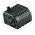 Sunsun Aquarium Mini pump Ultra-quiet Submersible Pump