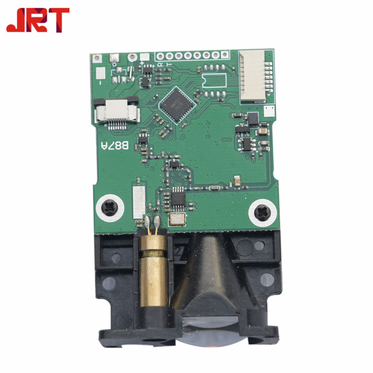 100m Electronic Laser Distance Measurement Sensor Instrument