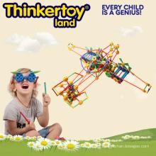 2015 nuevos juguetes promocionales educativos del regalo para los cabritos