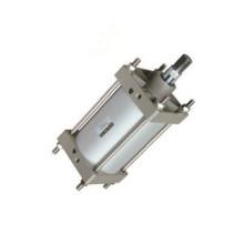 Door Pump Pneumatic Cylinder