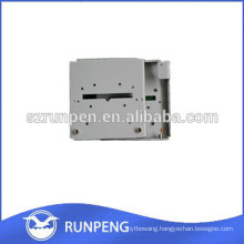 Stamping Sheet Metal Fabrication Case Parts