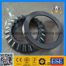Spherical Roller Thrust Bearing with Hgih Quality (29322E)