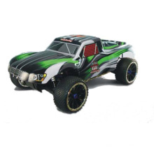 2016 muito popular Gasolina Rally Toy Car para adultos