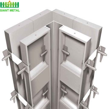 Aluminium+formwork+system+for+building