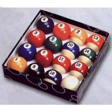Бильярдный шар (BAB07)