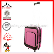 Traveller trolley wheel case Mini Trolley bag