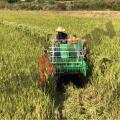 New Design Rice Harvester Price List Philippines