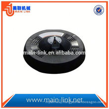 15 Inch Conical Washer Nuts Car Washer Equipment