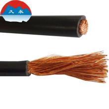 Cable de soldadura del remolque Cable automático