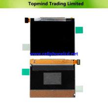 Pantalla LCD para Blackberry Curve 9360 001 002 003 Versión
