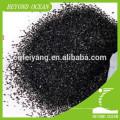 producción profesional de carbón activado con tratamiento de agua de coco 8x30