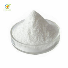 Professional Supply 100% Natural White Willow Extract 25% ~98% Salicin