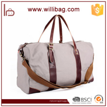 Wholesale China Cheap Duffle Bag Luggage
