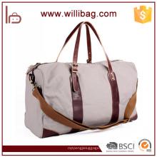 Wholesale China Bagagem Bag Duffle Barato