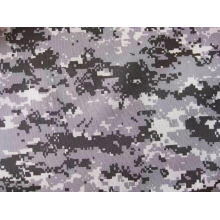 Fy-DC14 600d Oxford Polyester Digital Camouflage Printing Fabric