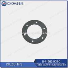 Original TFS Side Gear Druckscheibe 5-41562-005-0