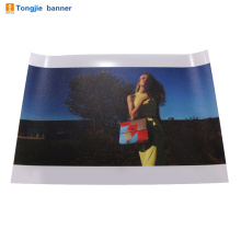 Photography background banner printing