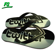 the cheapest famous fashion flip flops china