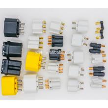 СК-011 кабель С13 С14 С15 скобяными С12