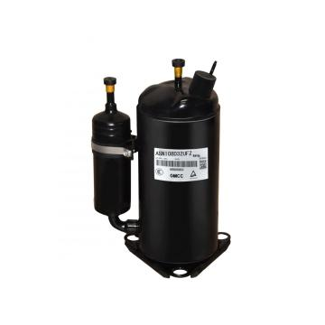 Compressor giratório do condicionador de ar do inversor de 12000BTU R410A