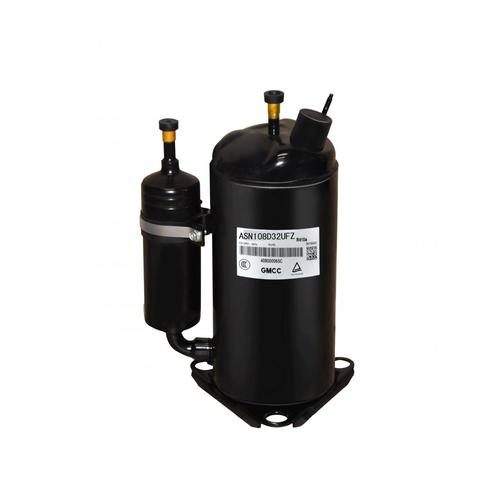 Compressor giratório do condicionador de ar do inversor de 18000BTU R410A
