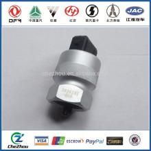DONGFENG repuestos para camiones piezas de automóviles 3836ZB1-010 sensor de velocidad de camiones