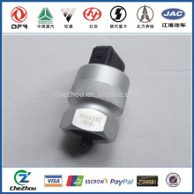 DONGFENG truck spare parts auto parts 3836ZB1-010 truck speed sensor
