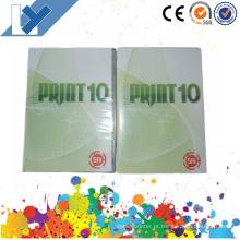 Photoprint 10 Rip Software com Dongle para Impressora Jato de Tinta