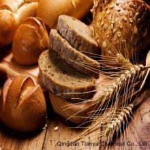 Sodium Carboxymethyl Cellulose Food Grade