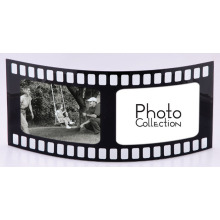 Film verre Photo Frame en 2-6 par Collage 4