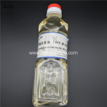 Epoxidized soybean oil DOTP oil for plastic agent