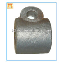 High Precision Steel Casting