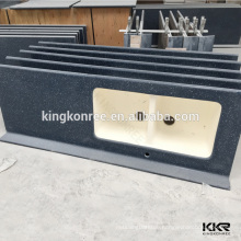 Wholesale customized quartz stone window sill