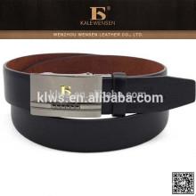 Big hombres cinturones / grandes cinturones hebillas para los hombres
