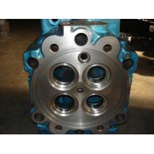 Daihatsu Marine Diesel Motor Teile