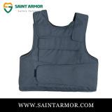 buy bulletproof vest