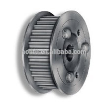 Power Transmission Timing pulleys