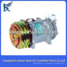 Комбинированный усилитель AC 507 AA