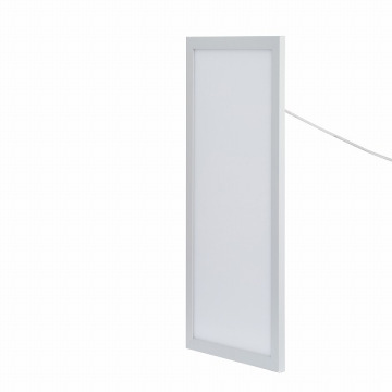(600*1500mm) 78W Face Mounted/Spring/Hanging LED Panel Lighting