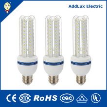 15W 20W 25W E27 Warehouse LED Energy Saving Light