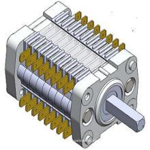 Interruptor auxiliar Flf10