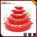 Электропопулярные интересные продукты из Китая Блокировка предохранительного клапана