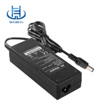 19v 4.74a Ac-adapter 90w voor Toshiba